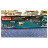 "Makita 18V LXT Grinder Kit:4 1/2"" Cordless Cutoff"