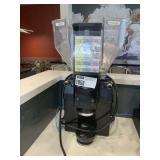 La Marzocco Dual Coffee Grinder, Model SWIFT EPSB