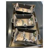10 New Crofton Mini Baker Cobbler Pans