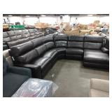 30 Semi Loads Furniture, Patio, Appliances, Outdoor