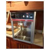 Hatco Flav-R-Savor Hot Holding Cabinet w/ Digital