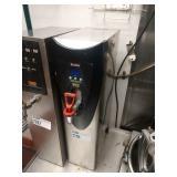 Bunn Electric Hot Water Dispenser