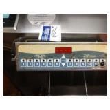 FMP Zapp Timer, 12-Setting Controller