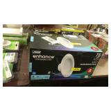 Box Feit 6-pack 75 Watt LED Maintenance Pack
