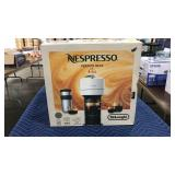 Nespresso Vertuo Next Coffee Maker