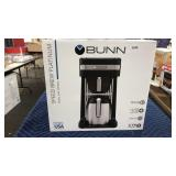 Bunn Speed Brew Platinum Coffee Maker