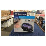 Westinghouse Wireless Foot Massager