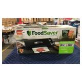 Foodsaver 2-in-1 Food Preservation System
