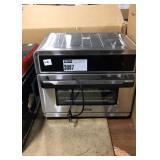 Aria 30 qt Air Fryer, No Box