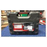 Craftsman 95-pc. Mechanics Tool Set