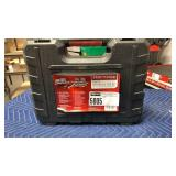 Craftsman 104-pc. Mechanics Tool Set