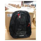 1 LOT, CASE OF PERFECT NATION GREY BACK PACKS