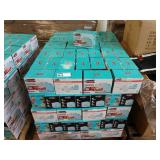 1 LOT SKID APPROX 200  AMERICANNA COLLECTION