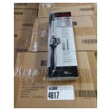 """9X CASES REVLON """"HELEN OF TROY"""" CURLING IRONS"""