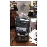 High Speed Blender w/ 2 Plastic Pitchers, Only 1