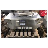 Belleco Maestro Conveyor Oven, Model JPO-18