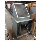 Penn Power Ventilator, Model FS10B