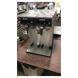 Bunn CW Series Dual Coffee Brewer