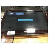 """Samsung 32"""" TV, Model LN32B460B2D"""