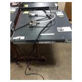 Cisco Switch, WS-C3750X-12S-E V04