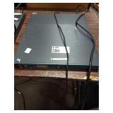Cisco 5500 Series Wireless Controller, Model 5508