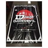 Daredevil Brewing Tarp