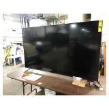 """Vizio 65"""" Smart TV, Model M65Q7-H1"""