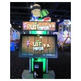 Fruit Ninja FX