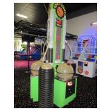 Tower of Power by Skee Ball: Three Player