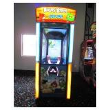 Angry Birds Arcade by Ice