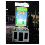 Flying Tickets by Adrenaline: Two Player