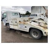 Affordable Towing Auction Saturday, October 2nd at 1PM