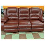 Online Auction (A) Grand Furniture Surplus, Multiple Estates & Consignments