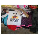NEW KIDS CLOTHES
