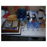 ASSORTED ITEMS