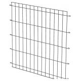NB Midwest Homes for Pets Divider Panel Fits Model
