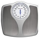 Health O Meter Oversized Dial Scale, Original vers
