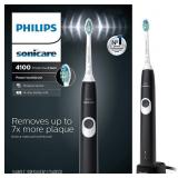 NIDB Philips Sonicare Protectiveclean 4100 Recharg