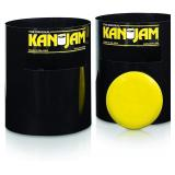 NIDB Kan Jam Original Disc Toss Game, American Mad