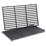 NB Utheer 19.5 Inch Grill Cooking Grates for Genes