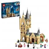 LEGO Harry Potter Hogwarts Astronomy Tower 75969;