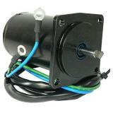 NB DB Electrical 430-22066 Tilt Trim Motor Compati