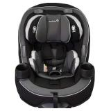Safety 1st Grow and Go Arb 3-In-1 Car Seat - Roan