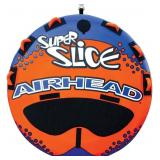 NIDB Airhead AHSSL-1 Super Slice Towable