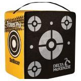 Delta Targets McKenzie 20890-X Shotblockr Travel P