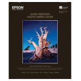 Ultra Premium Photo Paper Luster 17in X 22in