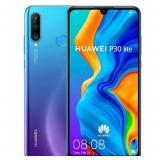 Huawei P30 Lite 128GB Smartphone - Unlocked - Peac