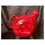refrigerator pitcher