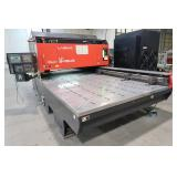 Surplus Equipment From Hendrick Metal Products
