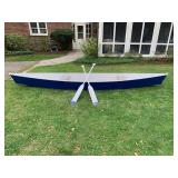 Home Craft Long Boat 14
